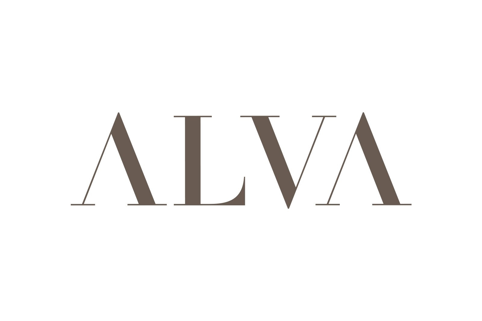 alva-1