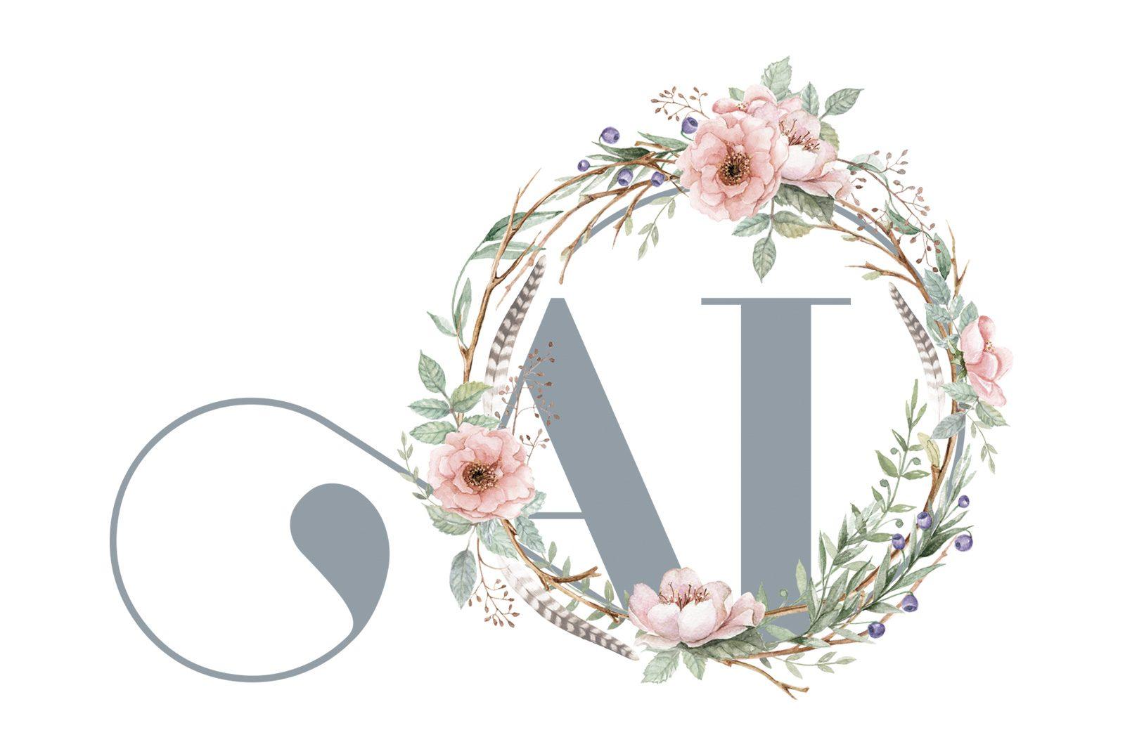 boda-aidairra-1
