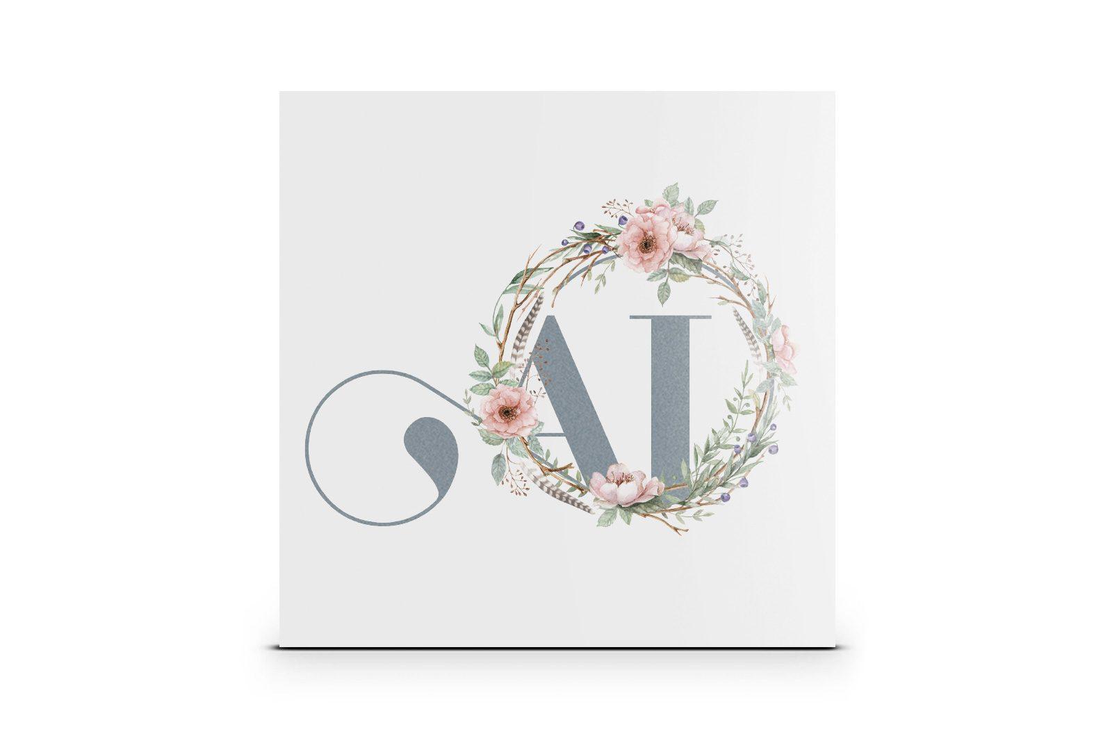 boda-aidairra-2