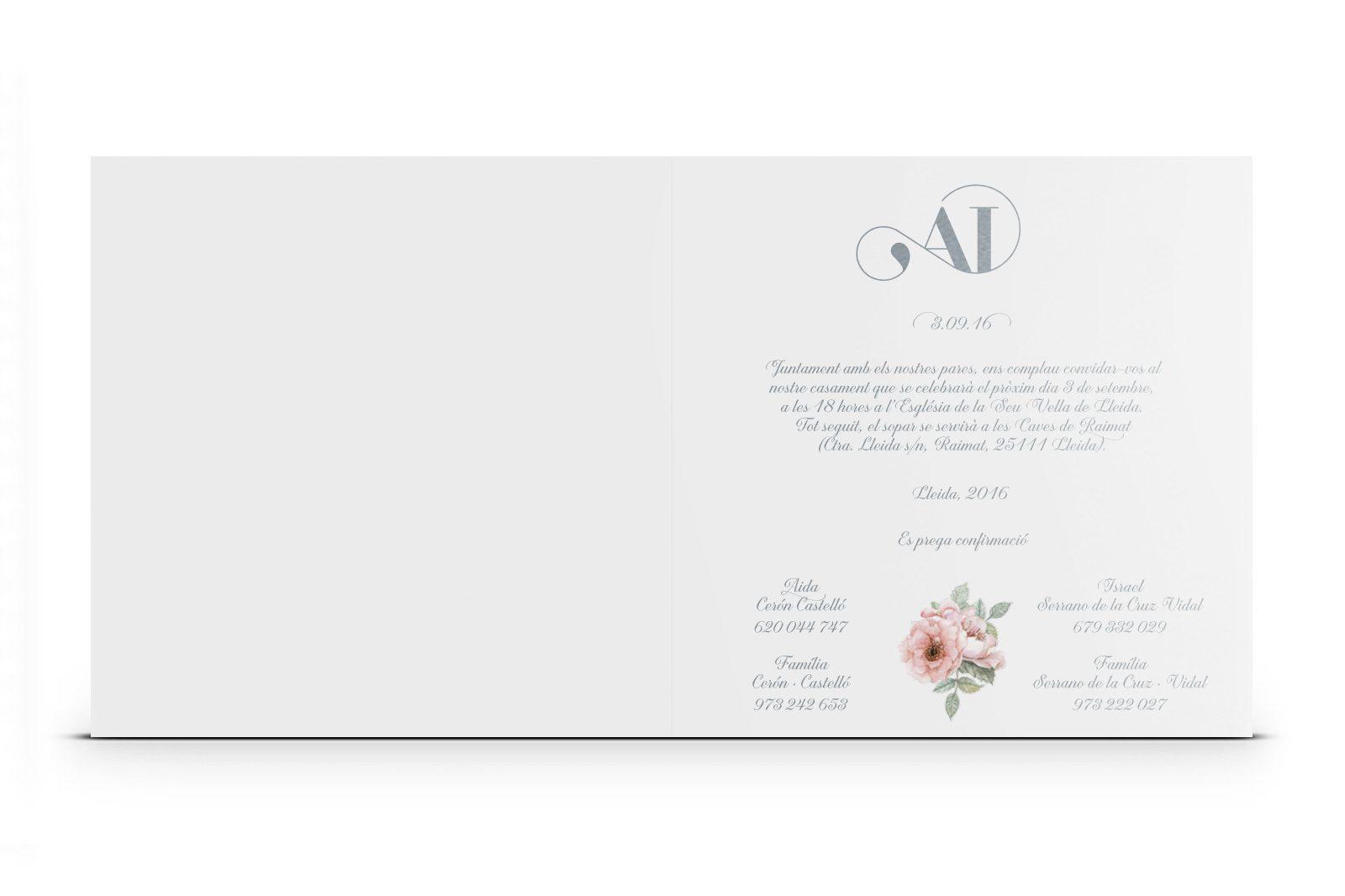 boda-aidairra-4