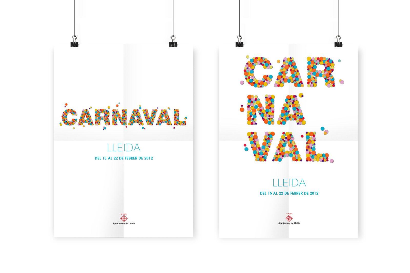 carnaval-lleida-1