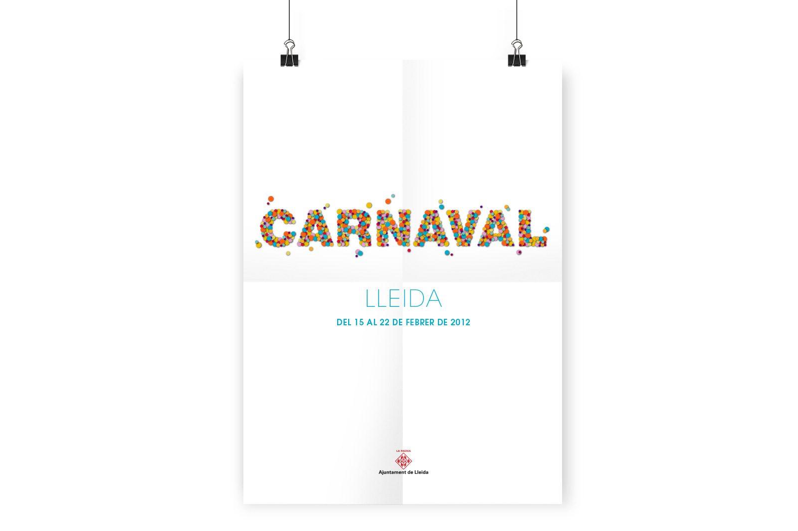 carnaval-lleida-2