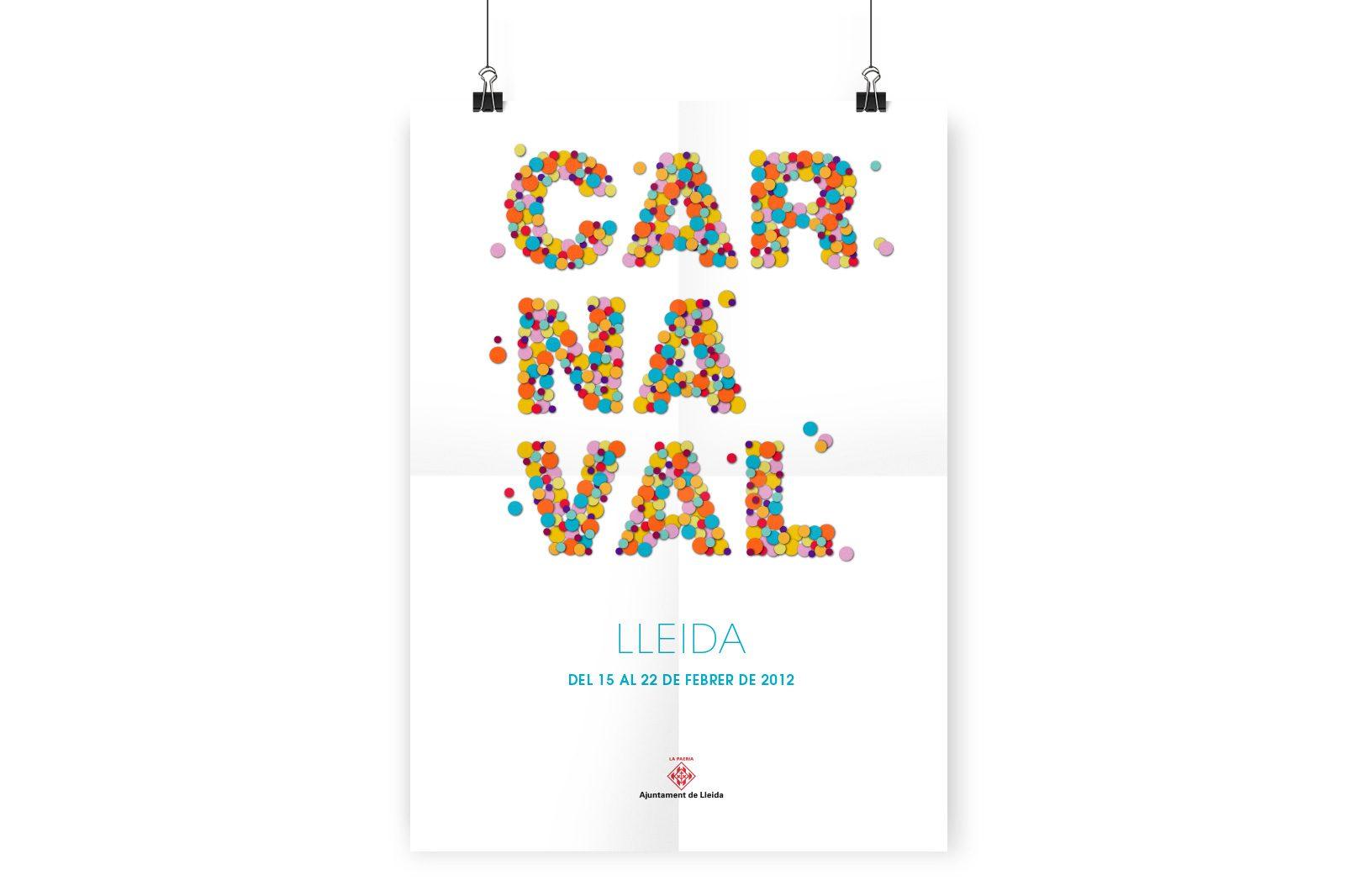 carnaval-lleida-3