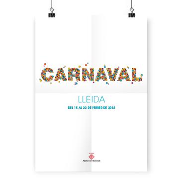 carnaval-lleida