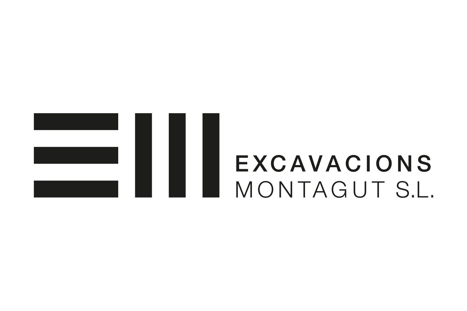 excavacions-montagut-2