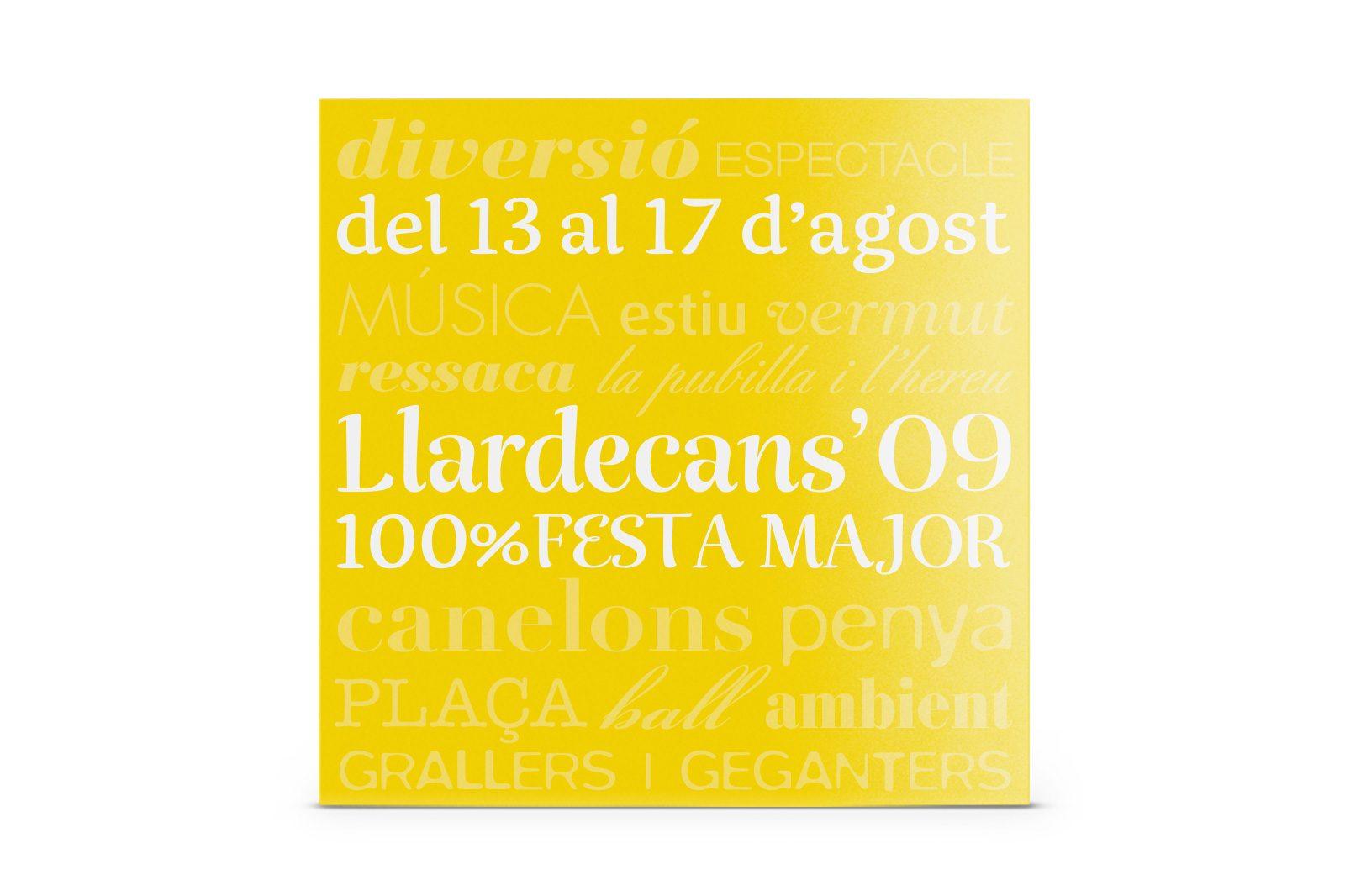 festa-major-llardecans-09-1