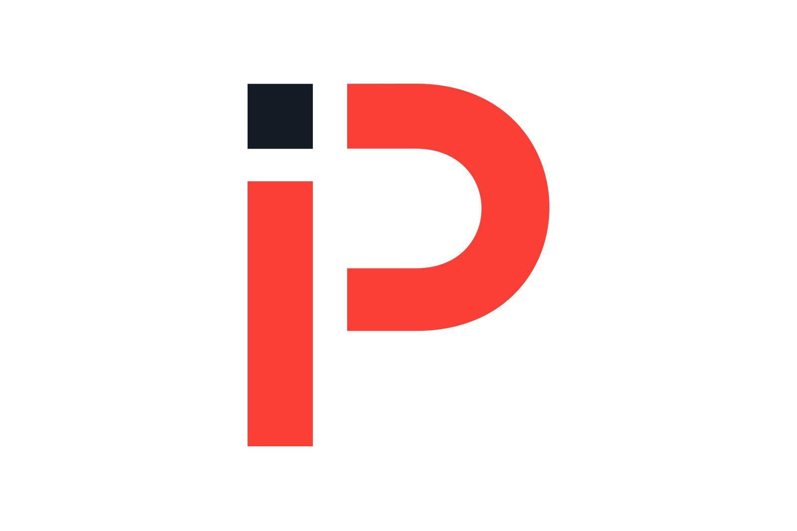 infopid-1