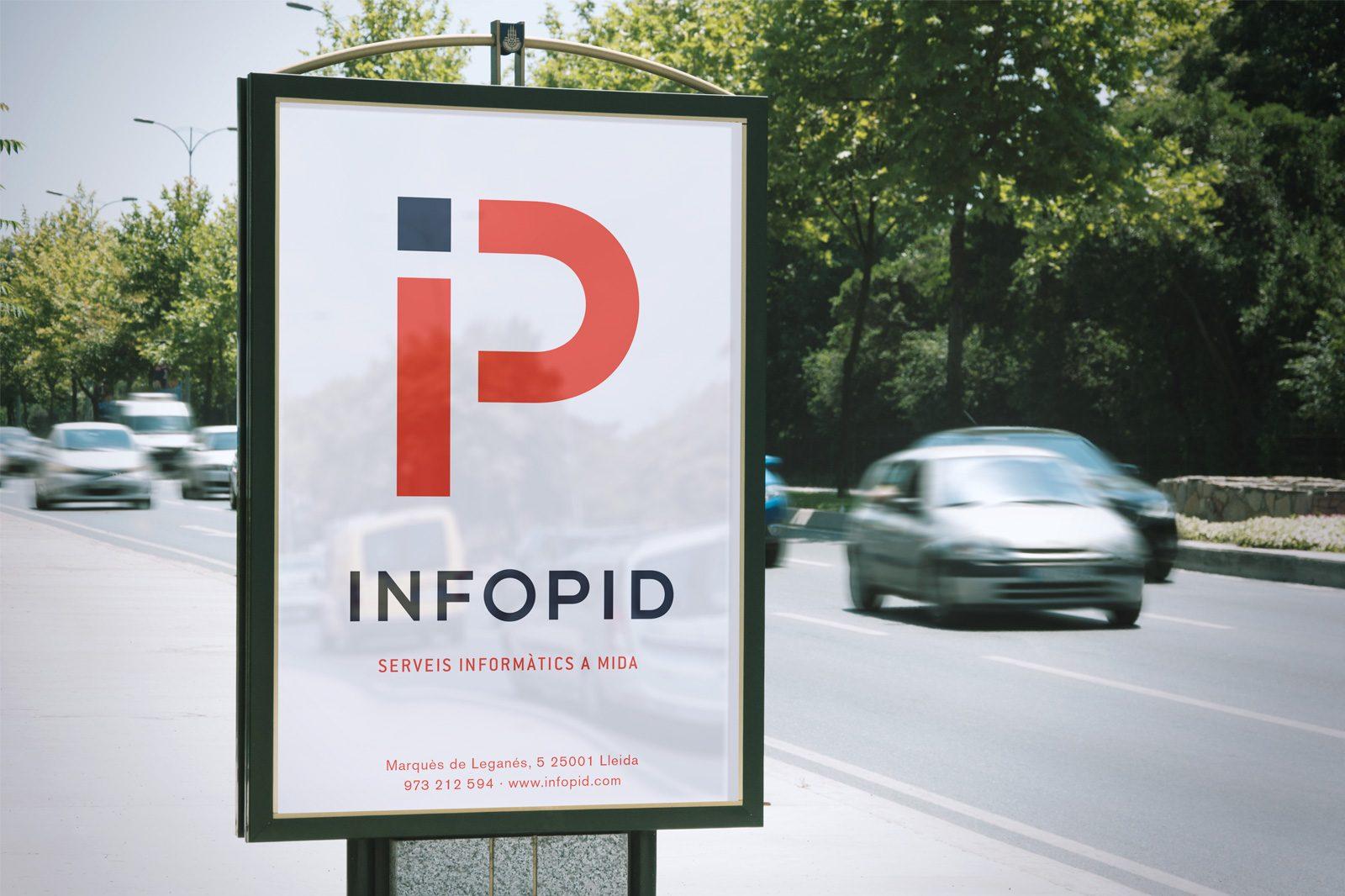 infopid-5