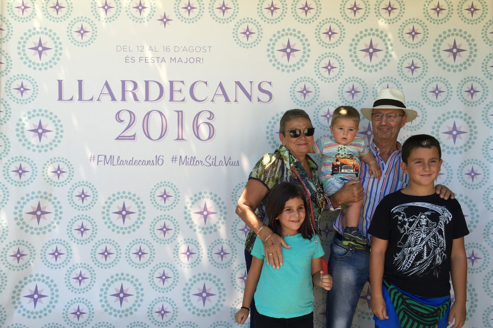 festa-major-llardecans-16-4
